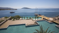 BODRUM MERKEZDE SATILIK LUXURY COLLECTION RESİDENCELER